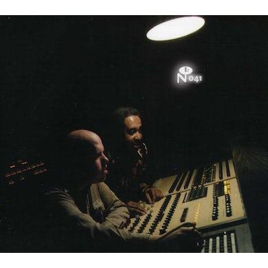 Eccentric Soul: Red Black Green Production / Var CD