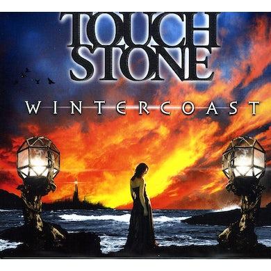Touchstone WINTERCOAST CD