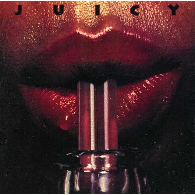 Juicy CD