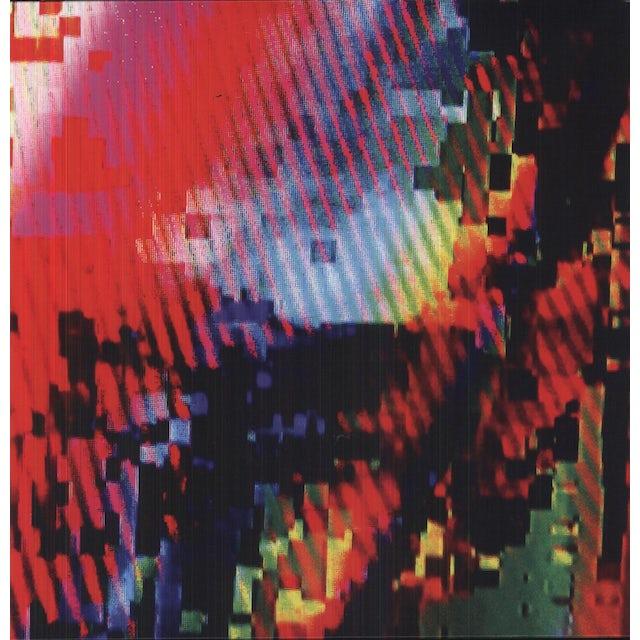 Caveman COCO BEWARE Vinyl Record