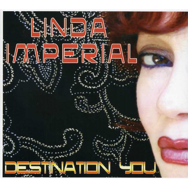 Linda Imperial