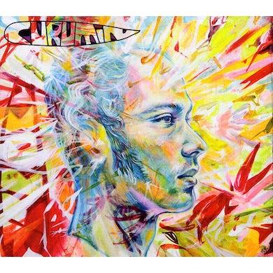 Curumin ARROCHA CD