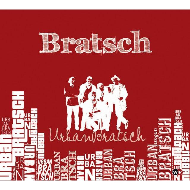 Bratsch