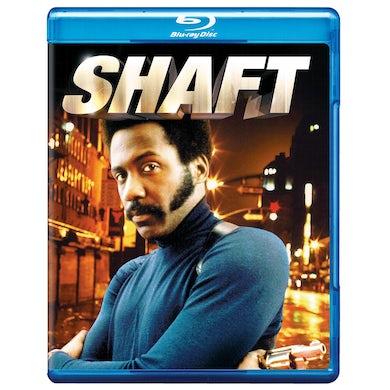 SHAFT Blu-ray