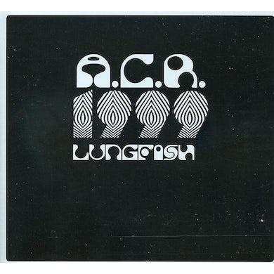 A.C.R. 1999 CD