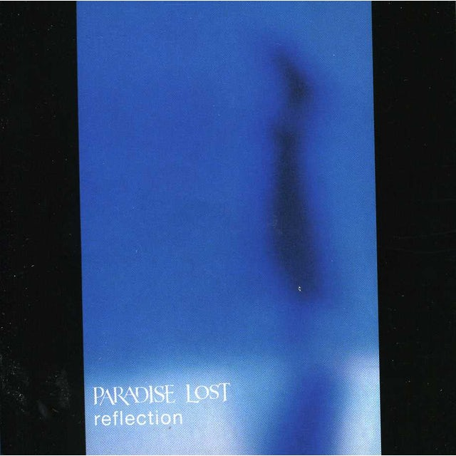 Paradise Lost REFLECTION CD