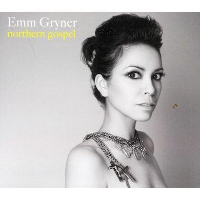Emm Gryner NORTHERN GOSPEL CD