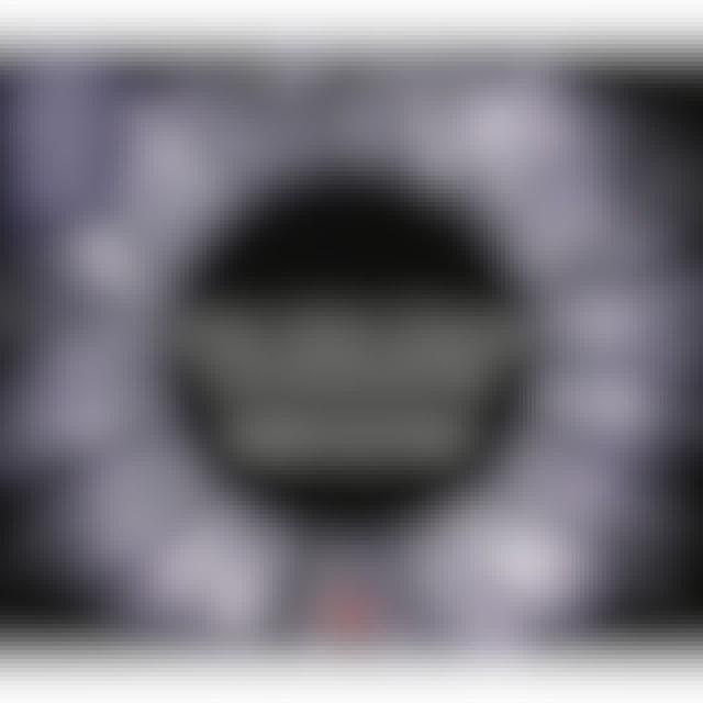 Van Der Graaf Generator LIVE IN CONCERT AT METROPOLIS STUDIOS LONDON CD