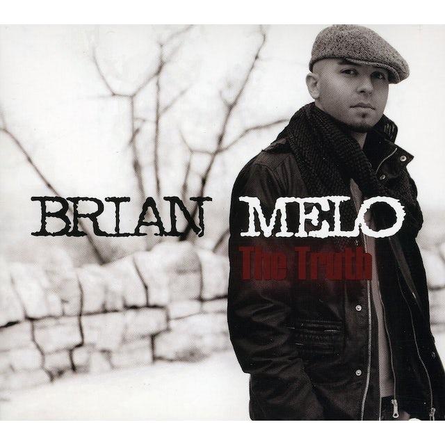 Brian Melo