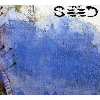 Seed CD
