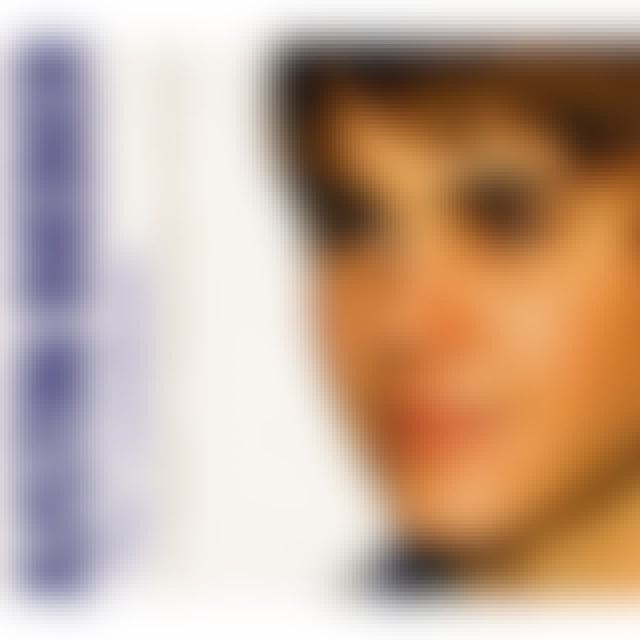 Justin Bieber LOWDOWN CD