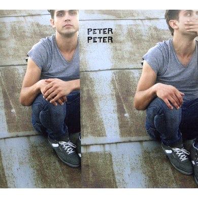 PETER PETER CD