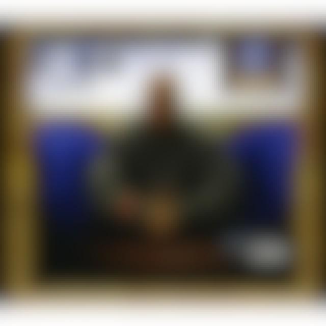 C-Bo ORCA CD