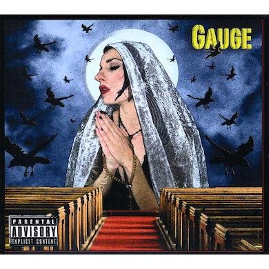 Gauge CD