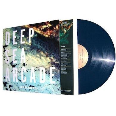 Deep Sea Arcade OUTLANDS Vinyl Record