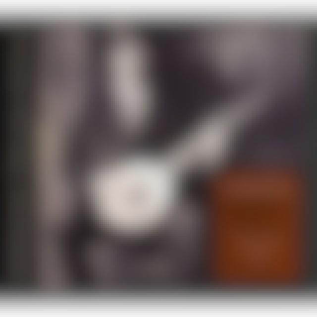 DOCK BOGGS: LEGENDARY SINGER AND BANJO PLAYER CD