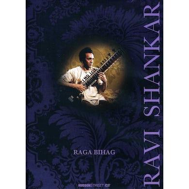 RAGA BIHAG DVD