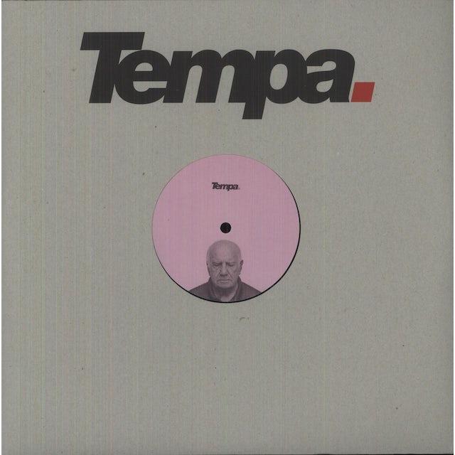 Truth DREAMS / LAST TIME Vinyl Record