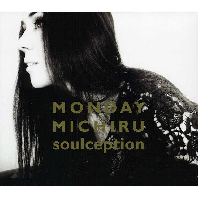 Monday Michiru