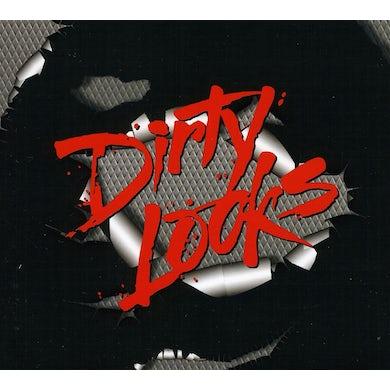Dirty Looks CD