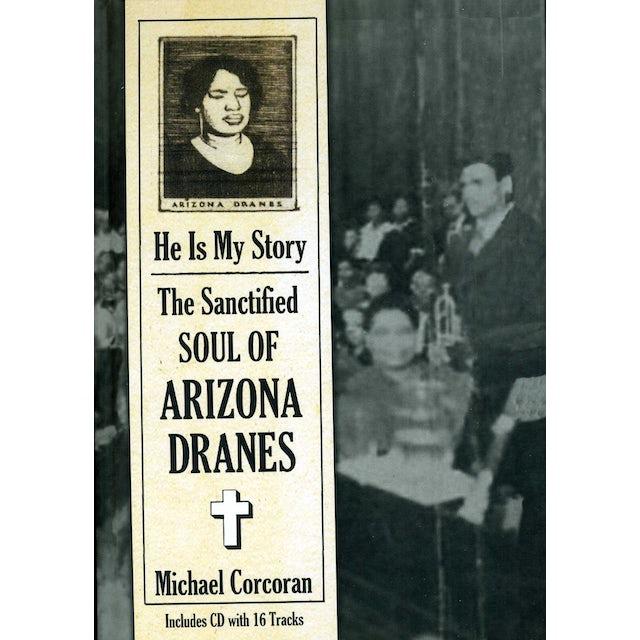 Arizona Dranes