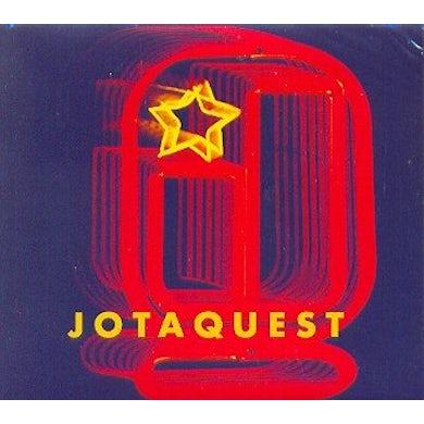 Jota Quest QUINZE CD