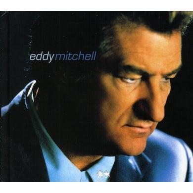 Eddy Mitchell CD STORY CD
