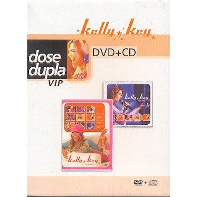 Kelly Key AO VIVO CD