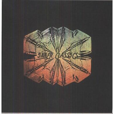 INNER CLASSICS Vinyl Record