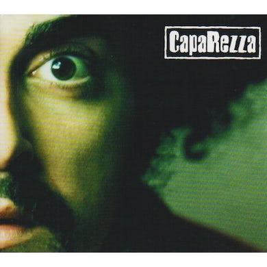 Caparezza VERITA SUPPOSTE CD