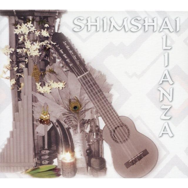 Shimshai