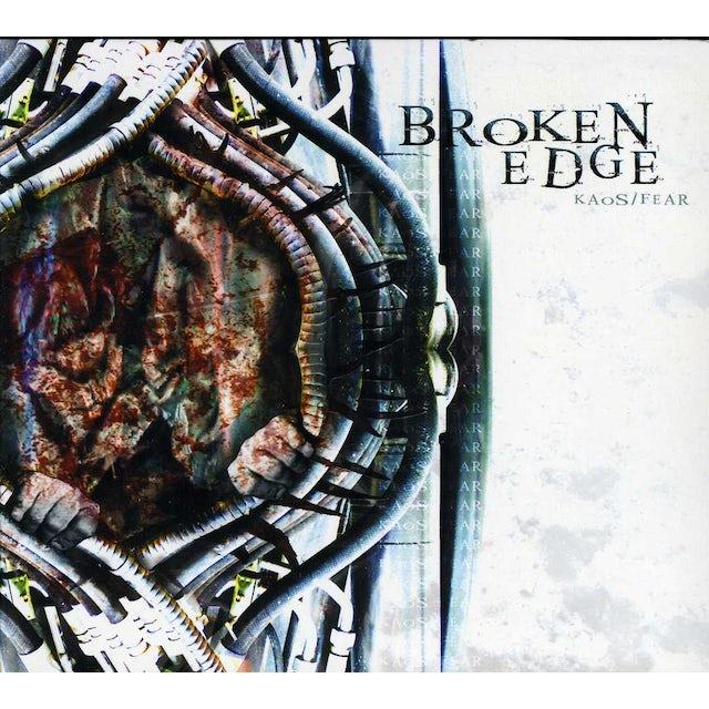 Broken Edge