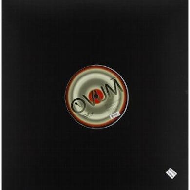 Technasia BASTILLE DAYS Vinyl Record