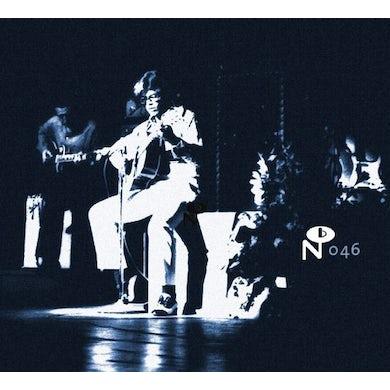 Alfonso Lovo GIGANTONA Vinyl Record