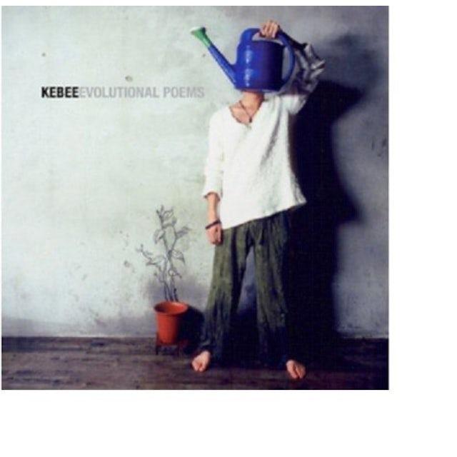 Kebee 1 - 3 CD