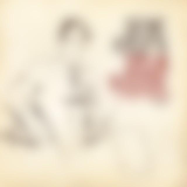 Gene Krupa DRUM BOOGIE & OTHER FAVORITES CD