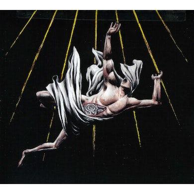 Deathspell Omega FAS - ITE MALEDICTI IN IGNEM AETERNUM CD