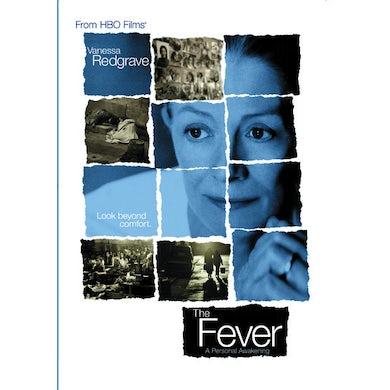 FEVER DVD