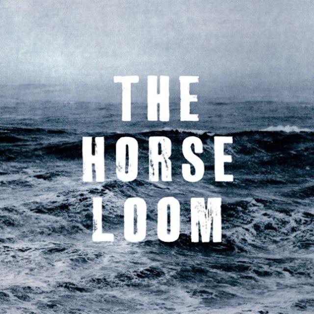 Horse Loom Vinyl Record