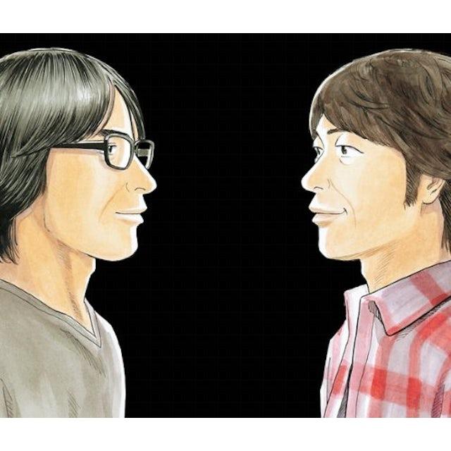 Magokoro Brothers