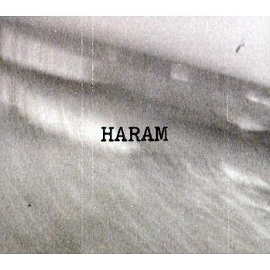 Haram CD