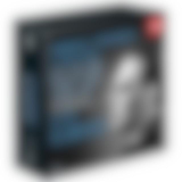 Otto Klemperer ROMATIC SYMPHONIES CD