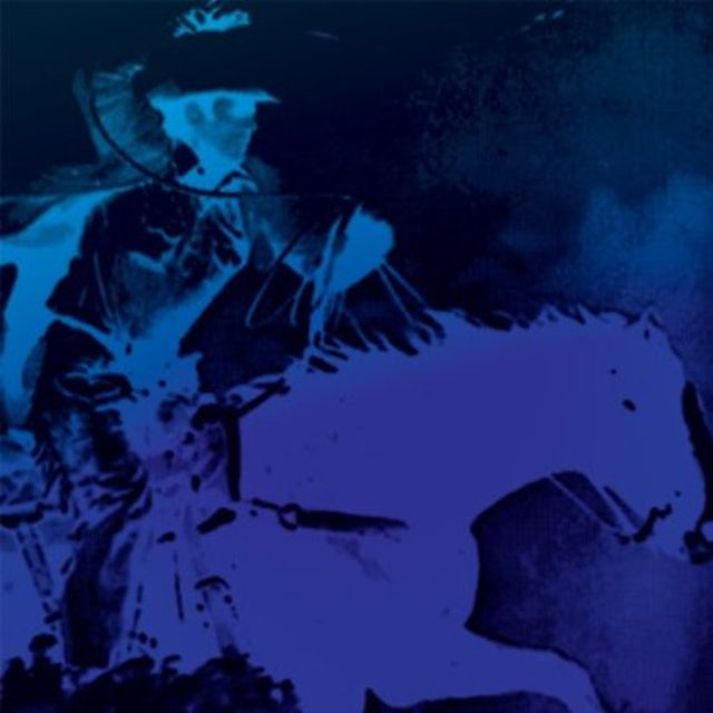 Tim Hecker / Daniel Lopatin INSTRUMENTAL TOURIST Vinyl Record