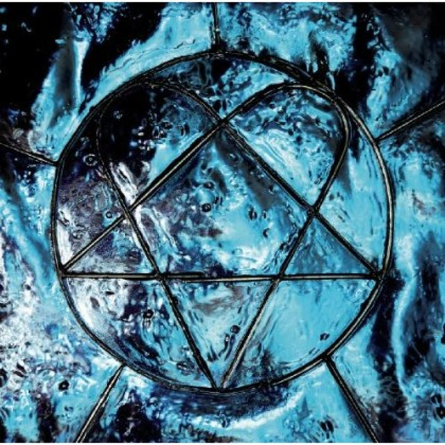 Him XX: TWO DECADES OF LOVE METAL Vinyl Record