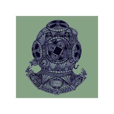 Petrels HAELIGEWIELLE CD