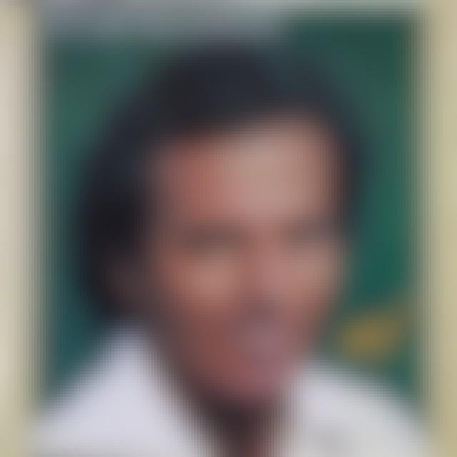 Julio Iglesias HEY CD