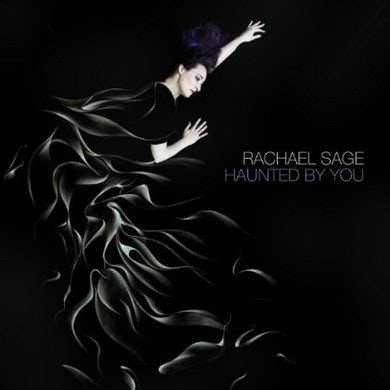 HAUNTED BY YOU Vinyl Record