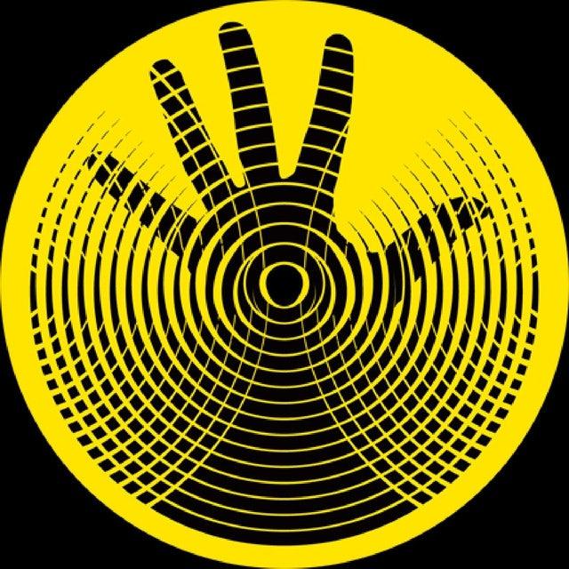 Laurel Halo SUNLIGHT ON THE FADED/DUB Vinyl Record