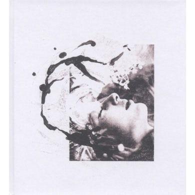 Tenhi AIRUT: AAMUJEN CD