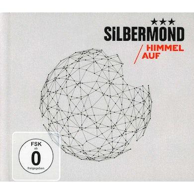 Silbermond HIMMEL AUF Blu-ray